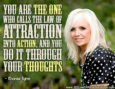 Do you enjoy this quote? Please tell your family and friends to subscribe to this free service. Simply enter your name and e-mail address and we'll send you a free eBook: '101 Powerful Ways to Use the Law of Attraction.'