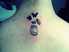 Resultado de imagem para tatuagens delicadas de sereia
