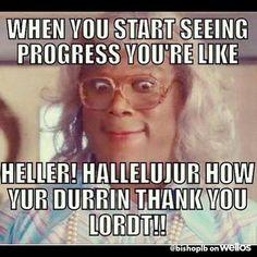 Heller!