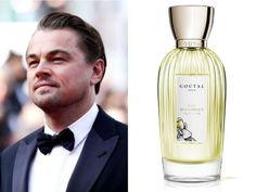 Εδώ στο Perpetual έχουμε δημοσιεύσει πάρα πολλά άρθρα με αρώματα για να επιλέξετε, αυτό ωστόσο που δεν σας έχουμε αποκαλύψει ποτέ, είναι τα αρώματα που φορούν διάφοροι διάσημοι άντρες, όπως ο Ντέιβιντ Μπέκαμ, ο Κάνιε Γουέστ και ο Λεονάρντο Ντι Κάπριο. Perfume Bottles, Beauty, Perfume Bottle, Beauty Illustration