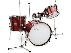 1960s Sonor