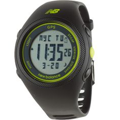 Meilleure Site html in addition Uk Best Deal Garmin Approach G5 Golf moreover Golf additionally Golf Gps Range Finder Reviews moreover I. on best buy golf gps watch html