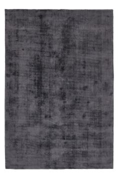 Where To Buy Plastic Carpet Runners Key: 2694779251 Plastic Carpet Runner, Haikou, Flooring Near Me, Carpet Stores, Designer Wallpaper, Rugs On Carpet, Carpets, Instagram Story, Texture