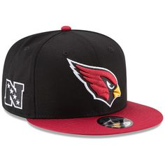 buying cheap 100% high quality new york 39 Best hats images in 2020   Hats, Baseball hats, Hats for men