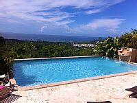 Vacation rental in Vieques from VacationRentals.com! #vacation #rental #travel