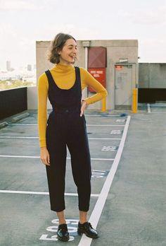 fashion style inspo