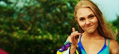 Pin for Later: 14 Movies Set in Hawaii That Will Make You Say Mahalo Soul Surfer In the true story of surfer Bethany Hamilton (played by AnnaSophia Robb), the teen is bitten by a shark while surfing in Kauai.