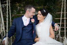 Castle Dargan wedding Sligo Castle, Wedding Dresses, Fashion, Bride Dresses, Moda, Bridal Gowns, Fashion Styles, Weeding Dresses, Castles