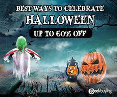Geekbuying - Hot Deals of this week ! Electronics, Halloween, Celebrities, Hot, Movie Posters, Celebs, Film Poster, Popcorn Posters, Foreign Celebrities