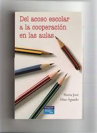 Moral, Peace Education, Classroom