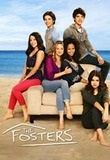 the fosters s3e17