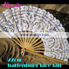 e691db2c6 Encontrar Más Sombrillas de novia Información acerca de 10 unids lote Envío  Gratis 27 cm