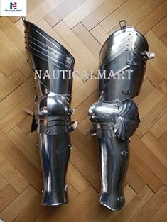 Medieval Knight, Medieval Armor, Medieval Fantasy, Sca Armor, Knight Costume, Armor Concept, 15th Century, Larp, Middle Ages