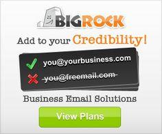 Get Flat 20% Off on all web hosting plans of Bigrock. Visit: http://www.adsfairdeal.com/ads/bigrock-coupons/