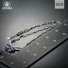 Platinum Plated Stellux Austrian Crystal Drop Earring TE0012 Like if you remember http://www.fashionobi.com/product/azora-platinum-plated-stellux-austrian-crystal-drop-earring-te0012/ #shop #beauty #Woman's fashion #Products