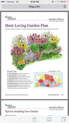 Growing Lavender Gardening Heat Loving Garden Planning Ideas Growing Lavender Gardening by - Anime Line Design Jardin, Garden Design, Gardening Supplies, Gardening Tips, Garden Care, Flower Garden Plans, Vegetable Garden Planning, Vegetable Gardening, Organic Gardening