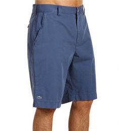 мужские джинсовые брюки - Поиск в Google