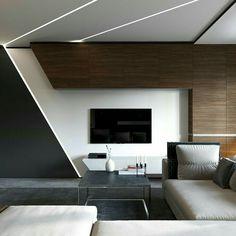 #interior #design #moderninterior #interiordesign #architecture #modernliving #furniture #style #modern #contemporary #white #grey #black #unique