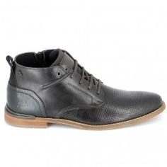 Chaussures Bull Boxer.Chaussures de ville:Sports-Loisirs Bull Boxer, Men Dress, Dress Shoes, Sport, Derby, Oxford Shoes, Lace Up, Boots, Sneakers