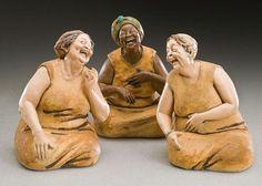 Kuvahaun tulos haulle nnamdi okonkwo ceramics