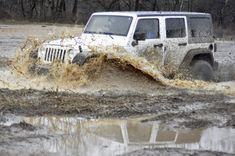 I had fun this weekend, what did you do? __________________________________________ #Axleboy #jeepshop #missouri #offroad #ofallon #stlouis #stl #moonlightracing #mwjt #jeeplife #jeep #wrangler #mud #playdirty #jeepbeef #kcco #jeepthing #olllllllo #mudbath