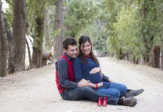 Gauteng Photographer | AnlaCreative Photography |Maternity shoot