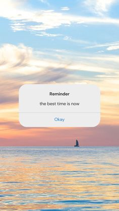 Positive Quotes Wallpaper, Motivational Quotes Wallpaper, Inspirational Quotes, Phone Wallpaper Quotes, Positive Affirmations Quotes, Affirmation Quotes, Reminder Quotes, Self Reminder, Self Quotes