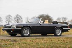 jaguar land rover classic cars for sale Vintage Cars, Antique Cars, Dream Cars, Xjr, Jaguar Land Rover, Cars For Sale, Convertible, Classic Cars, Jaguar Cars