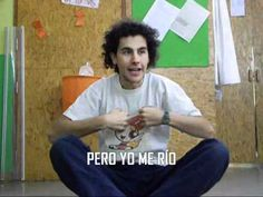 YouTube Spanish 1, Golden Rule, Winter Theme, Good Old, Youtube, January, Weather, Videos, Blog