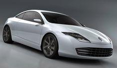 Новинки Renault, которые появятся в ближайшие два года - http://amsrus.ru/2014/08/14/novinki-renault-kotoryie-poyavyatsya-v-blizhayshie-dva-goda/
