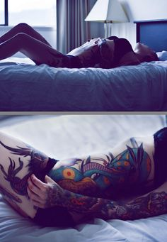 .like the fact her sleeve goes past her wrist and love the color!