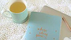 Schneller Abnehmen: Mit diesem Getränk am Morgen nehmt ihr ab (und euer Immunsystem stärkt ihr auch)