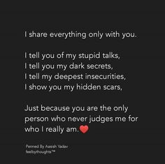 Good Relationship Quotes, Real Friendship Quotes, Bff Quotes, Best Friend Quotes, Crush Quotes, Mood Quotes, True Feelings Quotes, Qoutes, Quotes Distance