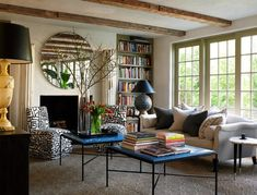 """Elements of Style Blog 