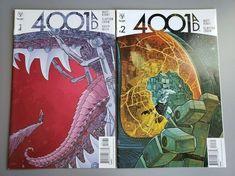 71 Valiant Comic Books Ideas Comics