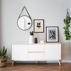 We'll give to you the Minimalist living room tomake your home better with the design you've never seen before. Take a look and enjoy the inspiring design Living Room Furniture, Home Furniture, Living Room Decor, Bedroom Decor, Dining Room, Home Interior, Interior Decorating, Interior Design, Scandinavian Home