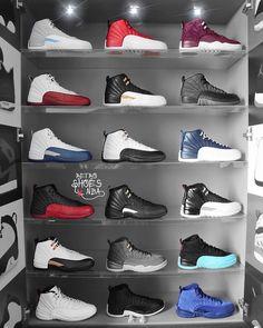 Pick your 3 favourite pairs Best Sneakers, Sneakers Fashion, Sneakers Nike, Sneakers Style, Nike Shoes Air Force, Air Jordan Sneakers, Jordan Shoes Girls, Jordan Outfits, Zapatillas Nike Jordan