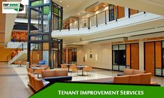 General Contracting Services: #Commercial, #Residential, #Industrial, #realestate, #housing #construction #building service company in Tacoma.