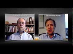 The Libertarian Angle: NATO and Ukraine