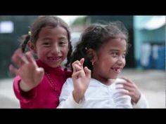 ▶ About Ninos de Guatemala - YouTube