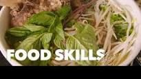 how to garnish pho Best Pho Recipe, Recipe Search, Vegetables, Google Search, Recipes, Food, Pho Recipe, Veggies, Vegetable Recipes