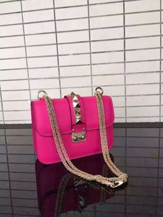 valentino Bag, ID : 55642(FORSALE:a@yybags.com), valentino laptop briefcase, valentino zipper wallet, valentino waterproof backpack, valentino it, valentino credit card wallet womens, valentino handmade purses, red valentino bags on sale, valentino red shoes, valentino shop for bags, valentino backpack shopping, valentino ladies purse #valentinoBag #valentino #valentino #attache #case