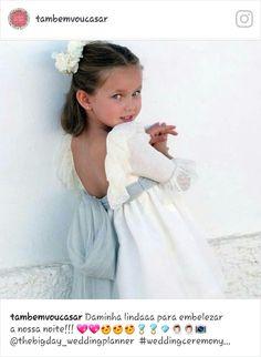28 mejores imágenes de Niños arras c4463c940fb