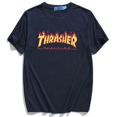 14a68310 16 Best Stussy T Shirts images   Stussy, T shirts, Tee shirts