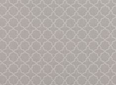 An all-over trellis design. Washable Jacquard Weaves  Romo Group Trade Site