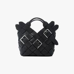 The 6 Summer Bag Trends to Invest in Now