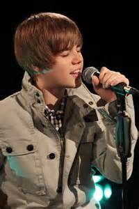 Justin Bieber★ ☞HBN122 COM ☜★ 바카라카지노추천바카라카지노추천바카라카지노추천바카라카지노추천바카라카지노추천바카라카지노추천바카라카지노추천바카라카지노추천바카라카지노추천바카라카지노추천바카라카지노추천바카라카지노추천바카라카지노추천바카라카지노추천바카라카지노추천바카라카지노추천바카라카지노추천바카라카지노추천바카라카지노추천바카라카지노추천바카라카지노추천바카라카지노추천바카라카지노추천바카라카지노추천바카라카지노추천바카라카지노추천바카라카지노추천바카라카지노추천바카라카지노추천바카라카지노추천바카라카지노추천바카라카지노추천바카라카지노추천바카라카지노추천바카라카지노추천바카라카지노추천바카라카지노추천바카라카지노추천바카라카지노추천바카라카지노추천바카라카지노추천바카라카지노추천바카라카지노추천바카라카지노추천바카라카지노추천바카라카지노추천바카라카지노추천바카라카지노추천바카라카지노추천바카라카지노추천바카라카지노추천바카라카지노추천바카라카지노추천바카라카지노추천바카라카지노추천