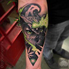 weed tattoo ideas for weedlovers. Full gallery of tattoos on link below Weed Tattoo, Plant Tattoo, Skull Tattoos, Animal Tattoos, Forearm Tattoos, Body Art Tattoos, Sleeve Tattoos, Owl Tattoo Design, Tattoo Ideas