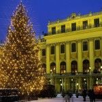 The Perfect Places Where to Celebrate 2014 New Year in Europe  Read more: http://www.luxuryandlifestyles.com/the-perfect-places-where-to-celebrate-2014-new-year-in-europe/#ixzz2n8NjAiuU