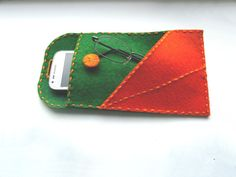 Samsung Galaxy IPhone Nokia phone case housse par NatureElfsArt